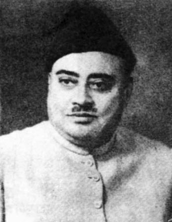 khawaja_nazimuddin_of_pakistan