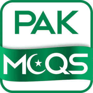 PakMcqs App