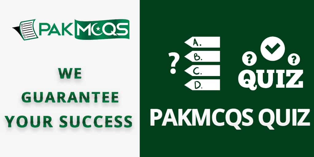 Download PakMcqs App