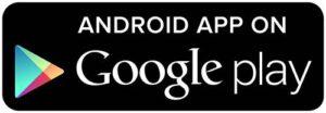 Download PakMcqs Android App