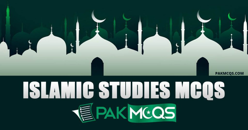https://pakmcqs.com/category/islamic-studies-mcqs